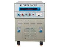 РЭК rk5005 частоты переменного тока источника питания 5000va/5kva/5 кВт однофазный инвертор источника питания