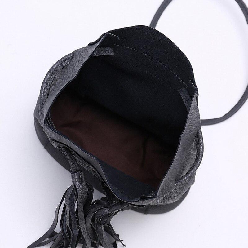 balde bolsa de ombro mulheres Gender : Women