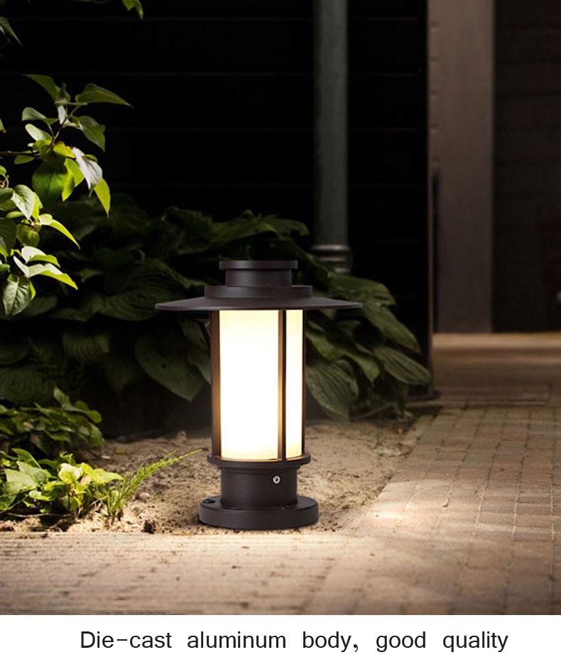 pillar light (4)