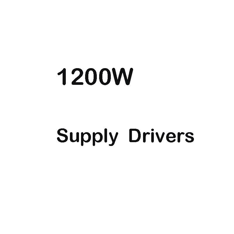 JIERNUO wholesale 10pcs/ lot LED Drivers for sale пилочка для ногтей leslie store 10 4sides 10pcs lot