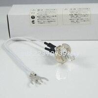 Original Beckman Coulter MU988800 12V 20W photometer lamp,AU400 AU600 AU640 AU680,JC 12V20W20H/P,Olympus 12V20W bulb