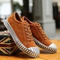 Classic Luxury Brand Hombres Zapatos Zapatos Masculinos Gumshoe Slipony 2017 Krasovki Hombres Entrenadores Zapatos Valentín Obuv Calzado Masculino Boty X233