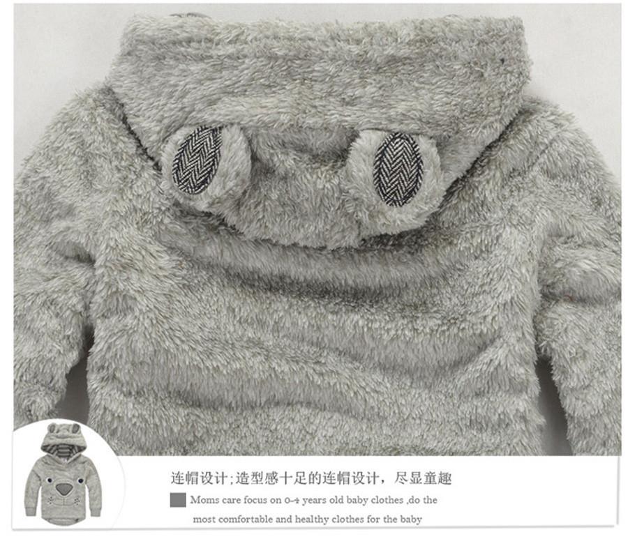 baby coat-2-7