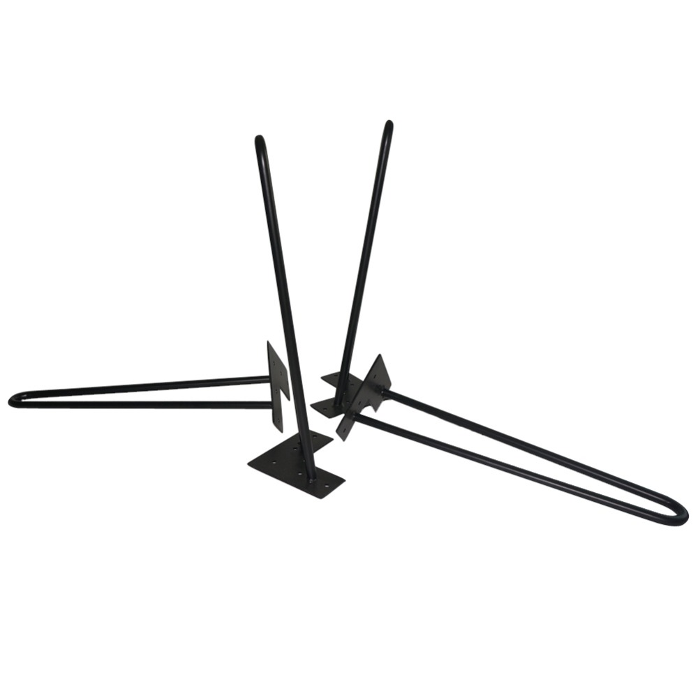 online get cheap teapoy table -aliexpress   alibaba group