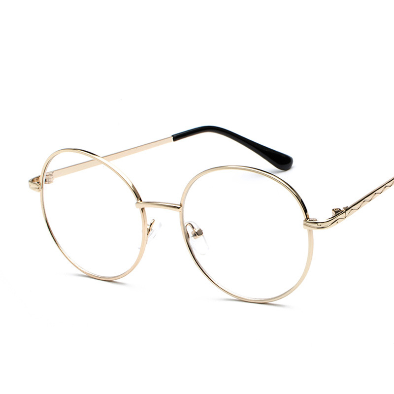 Alta Qualiity Óculos de Leitura Anti Fadiga Radiação Óculos de Lente Filtro de Luz Azul KAF001-006