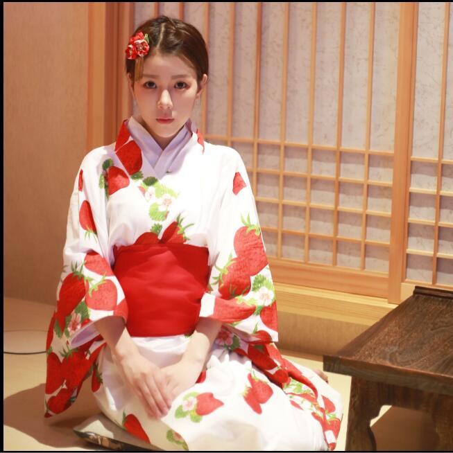 2017 New Fashion Women's Formal Robe Hotels Receptionist Uniforms Japanese Waitress Uniform