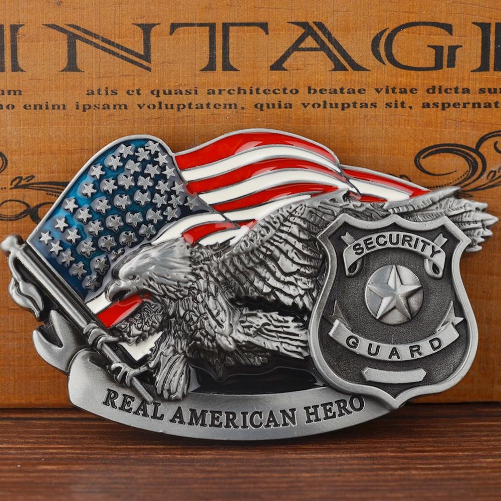 Faitheasy 1pcs High Quality 38mm Belt Buckle Men's Canvas Cosplay Military Adjustable Tied Webbing Women Accessories Ceinture