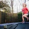 BOBOZONE óculos Vermelhos t-shirt para meninos meninas crianças roupas de bebê bobo choses nununu tee topo