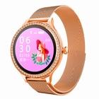 Smart Watch Women 20...