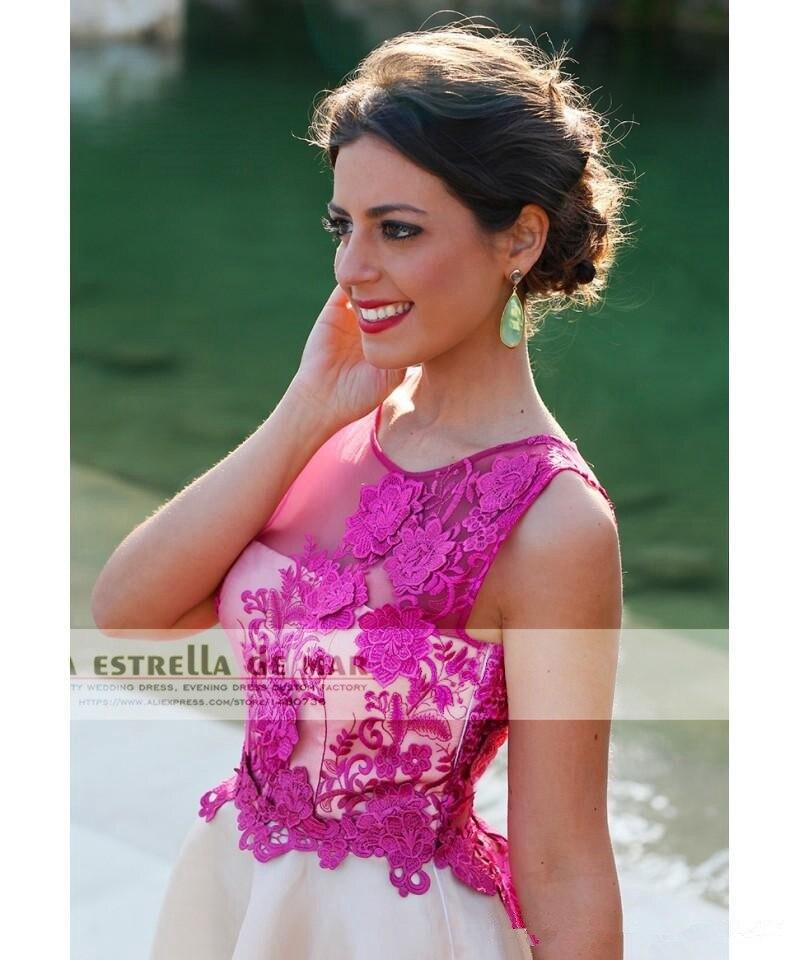 Lujoso Vestidos De Fiesta Esponjosas Ideas Ornamento Elaboración ...