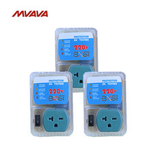 Buy voltage protector brownout and get free shipping on AliExpress.com
