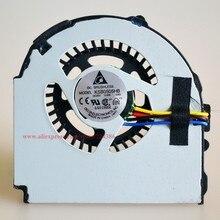 100% Brand New Cooling fan for lenovo IBM ThinkPad X220 X220I X230 CPU fan X220