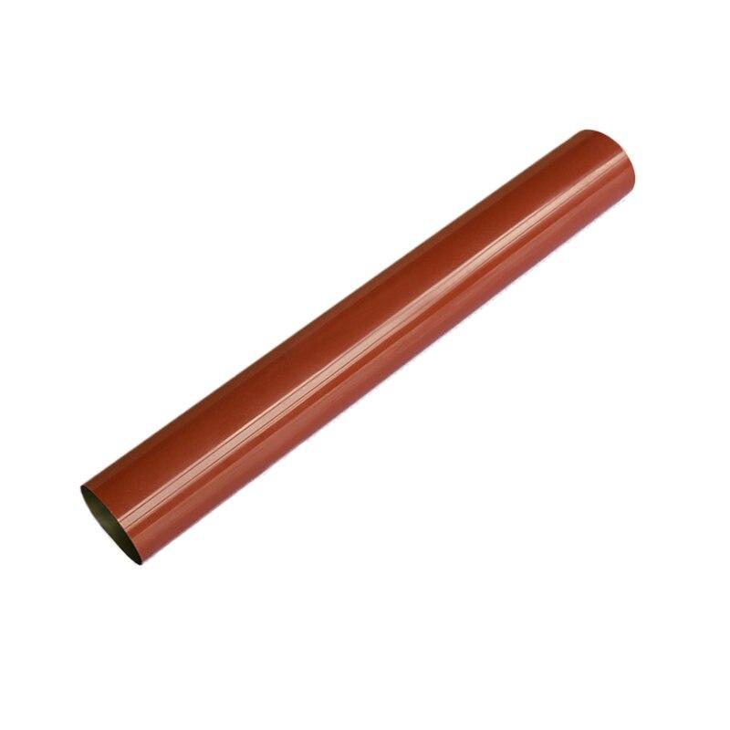 New Upper Fuser Film Sleeve Belt for Canon 7055 7065 9065 9075 7260 C7270 C9270 Fixing Film heater roller for konica minolta 7050 7055 7060 7065 copier for konica k7050 k7055 k7060 k7065 7050 7055 7065 upper fuser roller