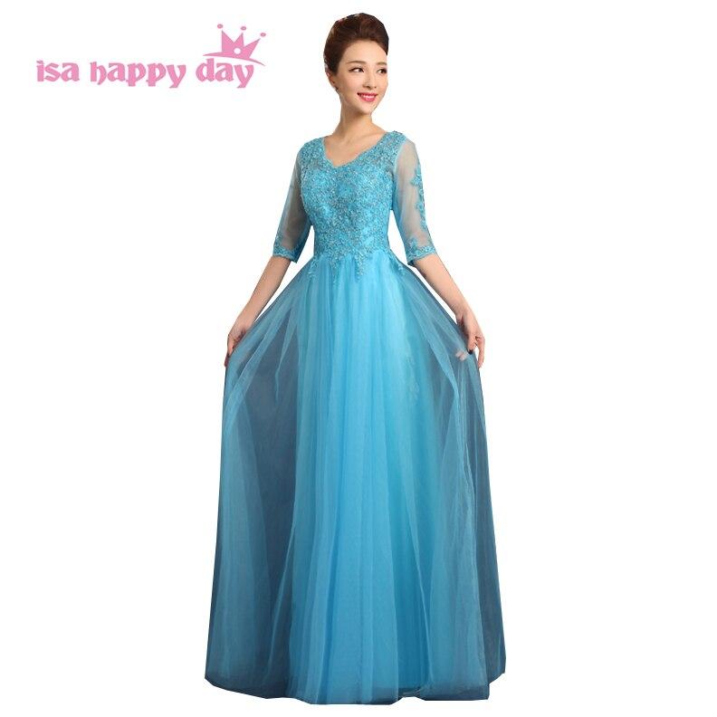 Online Get Cheap Long Sleeve Formal Dresses under 100 -Aliexpress ...