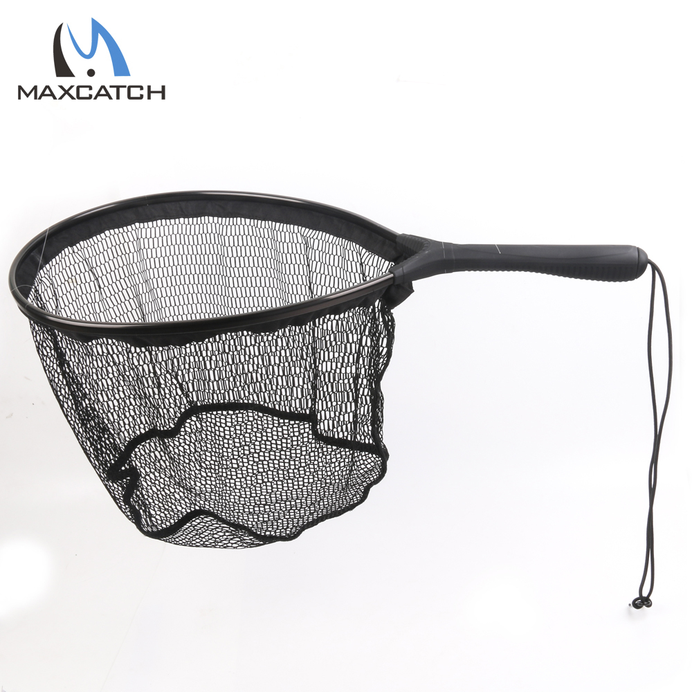 popular fly fishing nets-buy cheap fly fishing nets lots from, Fishing Reels
