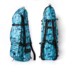 snorkel Dive Gear Backpack  big