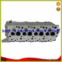 4D56 MD348983 AMC908513 cylinder head