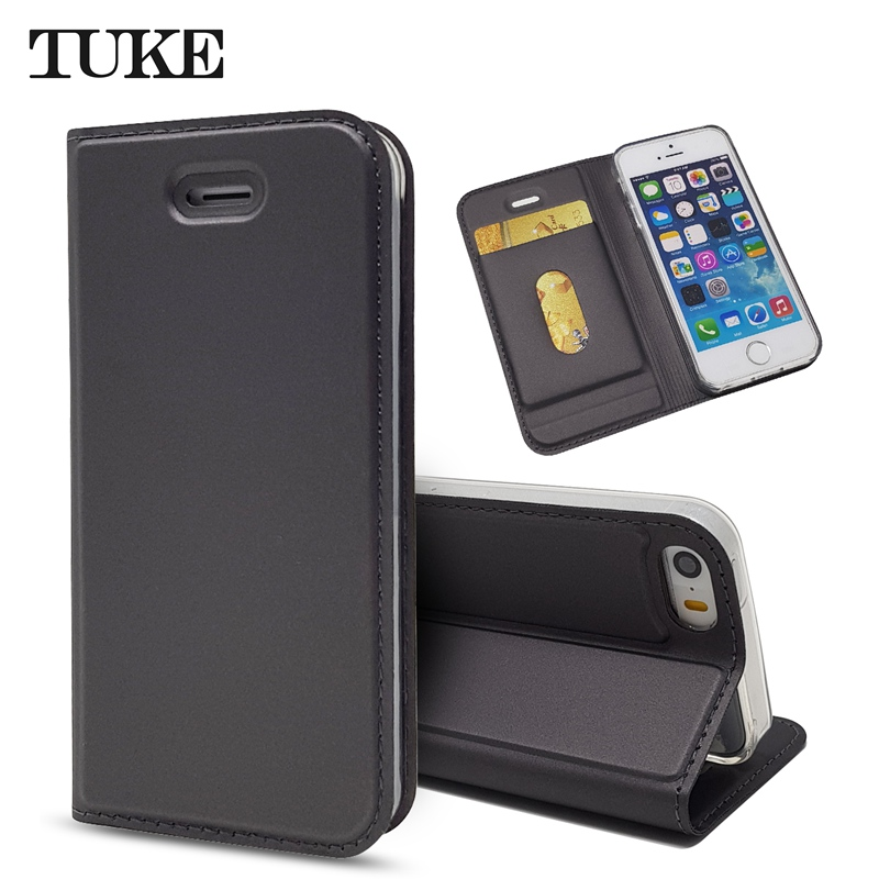 Leather Case For <font><b>Nokia</b></font> 8.1 Coque <font><b>Luxury</b></font> Thin Flip Wallet Case Cover For <font><b>Nokia</b></font> 8.1 8 9 5 3 2 1 X6 2.1 3.1 <font><b>5.1</b></font> 7.1 7 Plus 6 <font><b>2018</b></font> image