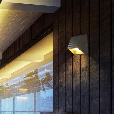 Outdoor Lighting villa courtyard outside porch lamp wall scone gazebo  lighting warm white 220V 110VPopular Exterior Wall Lighting Buy Cheap Exterior Wall Lighting  . Outdoor Patio Wall Lights. Home Design Ideas
