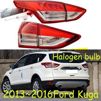 kuga taillight,Escape,2013~2016year,Free ship!Transit,Explorer,Topaz,Taurus,Tempo,spectron,Falcon,Fairmont,kuga rear lamp