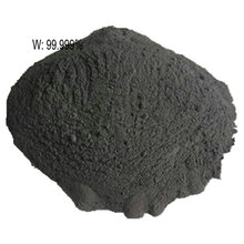 Tungsten Powder W 5N High Purity 99.999% for Research and Development Element Metal 100 Gram Ultrafine Powder 1 gram 99 95% tantalum metal pellet pure element 73 sample