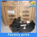 100% Original VT80LP lâmpada projetor com habitação para VT48 VT49 VT57 VT58 VT58BE VT59G VT59 VT58G
