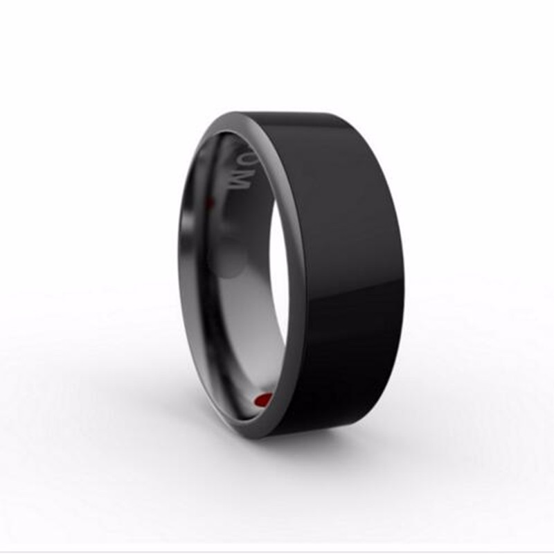 Jakcom-R3-Smart-Ring-waterproof-fall-proof-for-NFC-Electronics-Mobile-Phone-Android-Smartphone-wearable-magic
