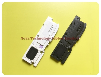 Wyieno 20Pcs/Lot For Samsung Galaxy Note2 N7100 Loud Speaker Note 2 II N7100 Buzzer Ringer Flex Cable Replacement Parts фото
