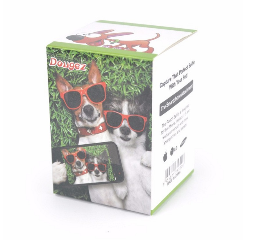 Dog selfie stick ball | AVAILABLEGIFT