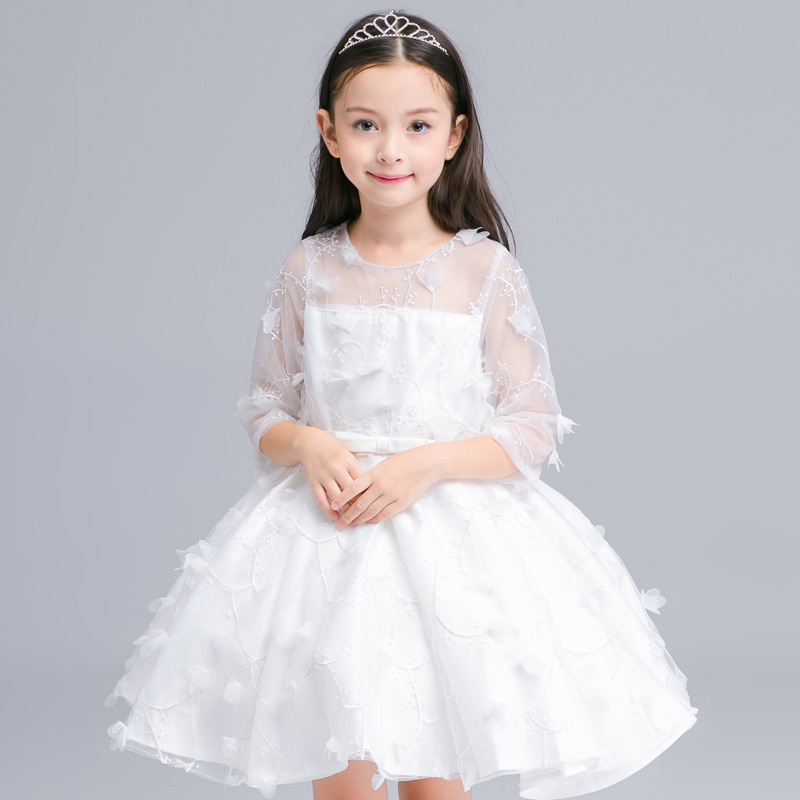 Online Buy Wholesale formal dresses baby from China formal dresses ...