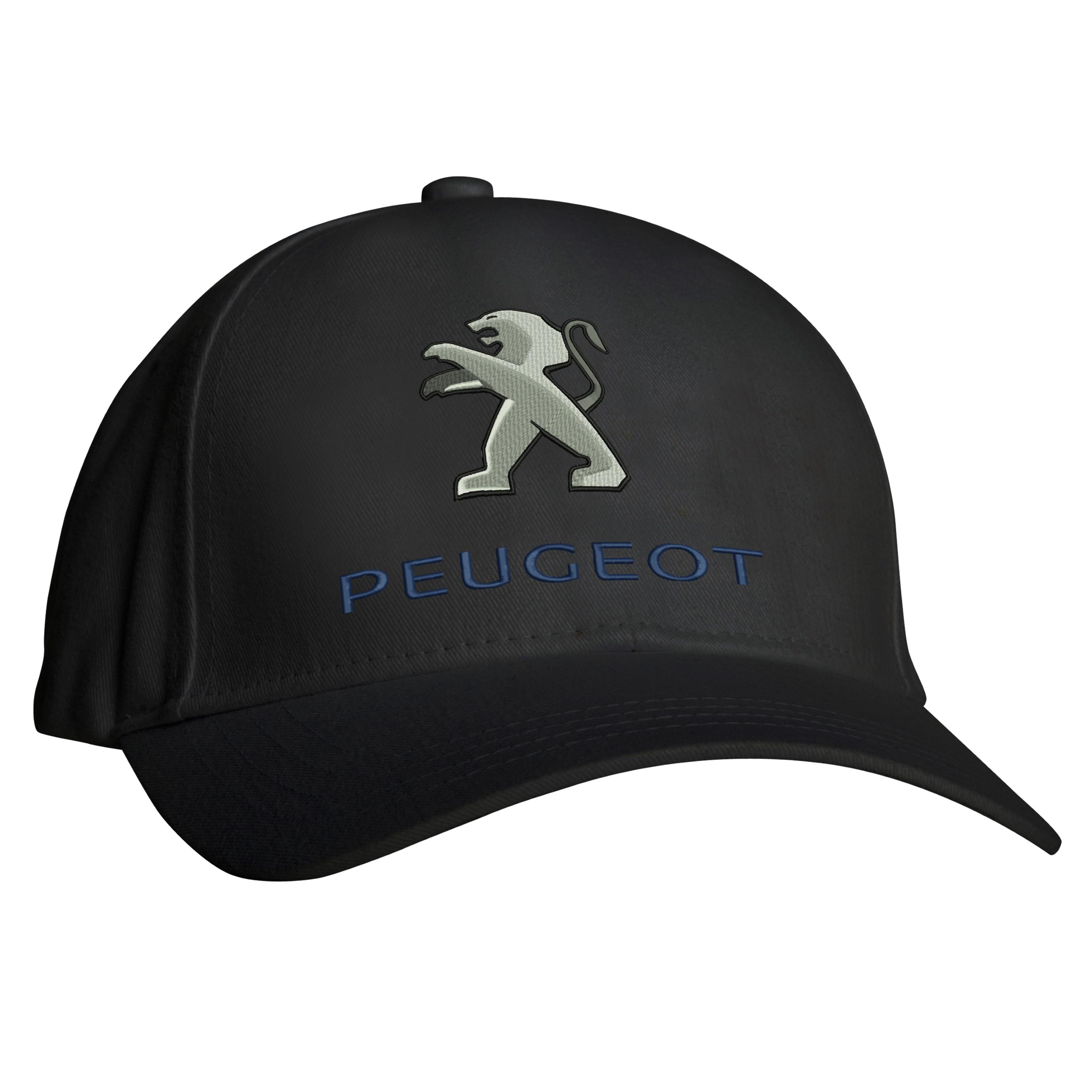 1e851ed1ad7 Buy caps uniform and get free shipping on AliExpress.com