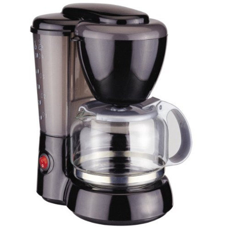 Small household Automatic tea machine American Drip style Coffee machine edtid new high quality small commercial ice machine household ice machine tea milk shop