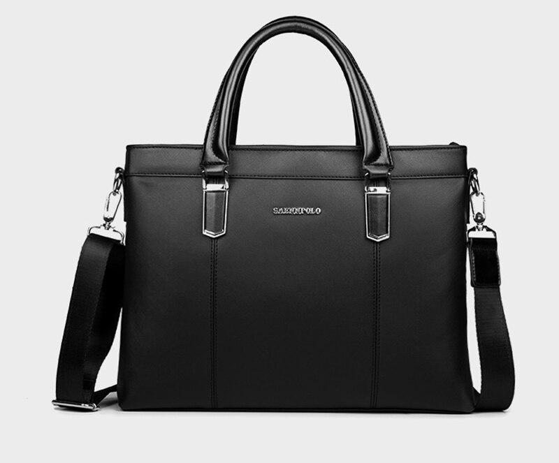 Briefcases (14)