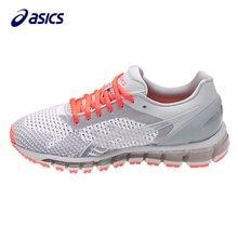 ASICS Orginal Novas Mulheres Correndo Sapatos Respirável Sapatos Ao Ar  Livre Tênis Sapatos Clássicos Sapatos de 8511e69ffe