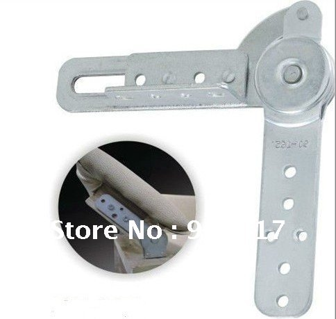 Sofa Headrest Hinge , Sofa Accessories,furniture Part, Hardware Fitting,  Metal Sofa Hinge