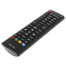 ABS Smart TV Remote Control Penggantian AKB74915324 untuk LG TV LCD LED Televisi 17X4.5X2.2 CM(China)