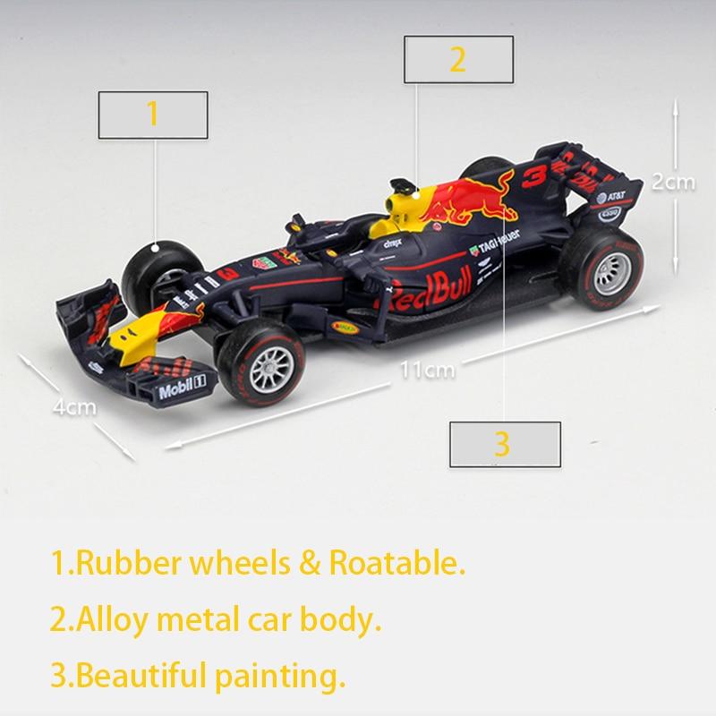 143-formula-1-model-cars-fontbred-b-font-fontbbull-b-font-racing-formula-racing-model-rb13-tag-heuer