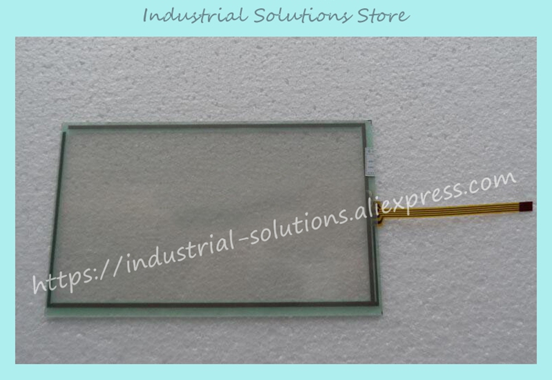 New A20B-2000-0840 Touch Screen glassNew A20B-2000-0840 Touch Screen glass