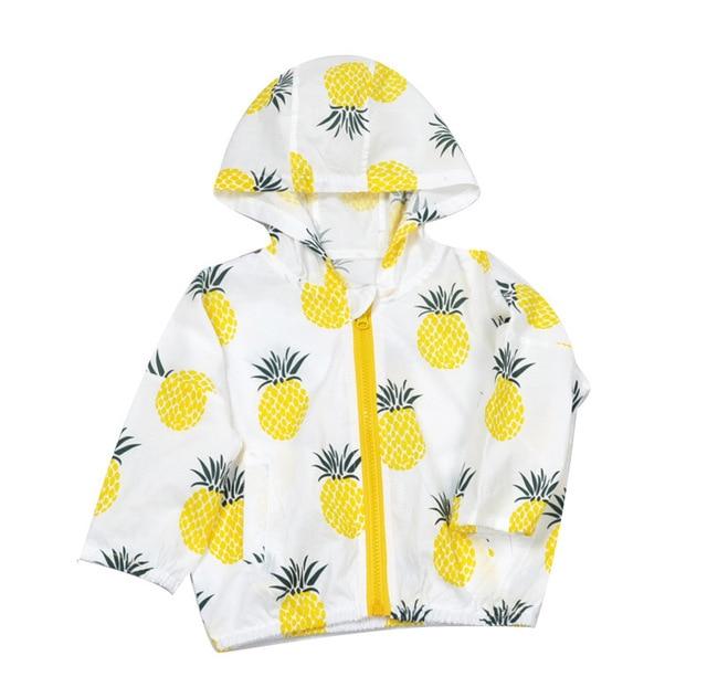 2016 men and women Tong Chunxia cotton cotton lightweight breathable beach shirt sleeve 9