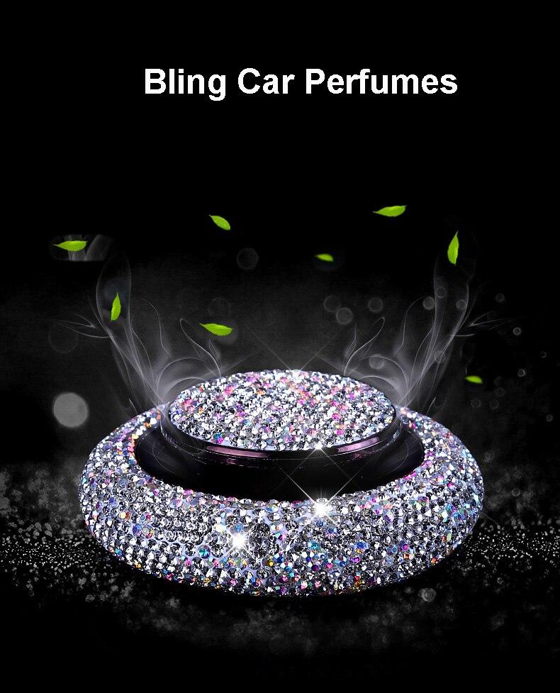 Car-styling-Bling-Car-Air-Freshener-Crystal-Diamond-Flying-Saucer-Car-Decoration-Ornaments-Women-Solid-Car-Perfumes-31