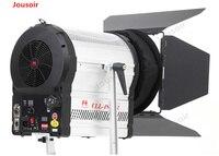 Falconeyes Fotografia LEVOU lâmpada de 480 w Super Spotlight lâmpada câmera de filme TV lâmpada CLL 4800R CD50 T03|Iluminação fotográfica| |  -
