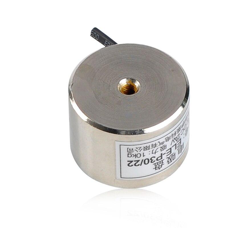 электромагнитом постоянного тока электромагнита купить на алиэкспресс