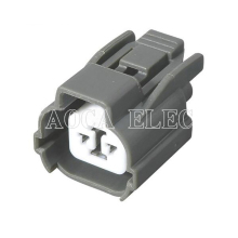 dj7018 2 21 wire connector female cable connector male 1 pin connector terminal block plug RJ45- wire connector female cable connector male 2 pin connector terminal block Plug DJ7028-2-21