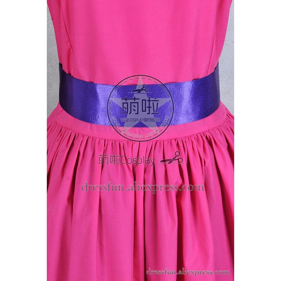 Poke Me Up And Down shirt Butterfly Vibrator Pink Bubblegum Consolator Dildo Vibrator - 6