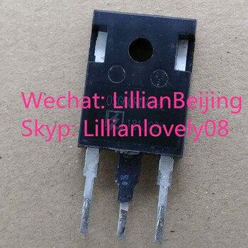 5 uds chip transistor de potencia para whatsminer PSU chip P3 P5 fuente de alimentación pieza de reparación