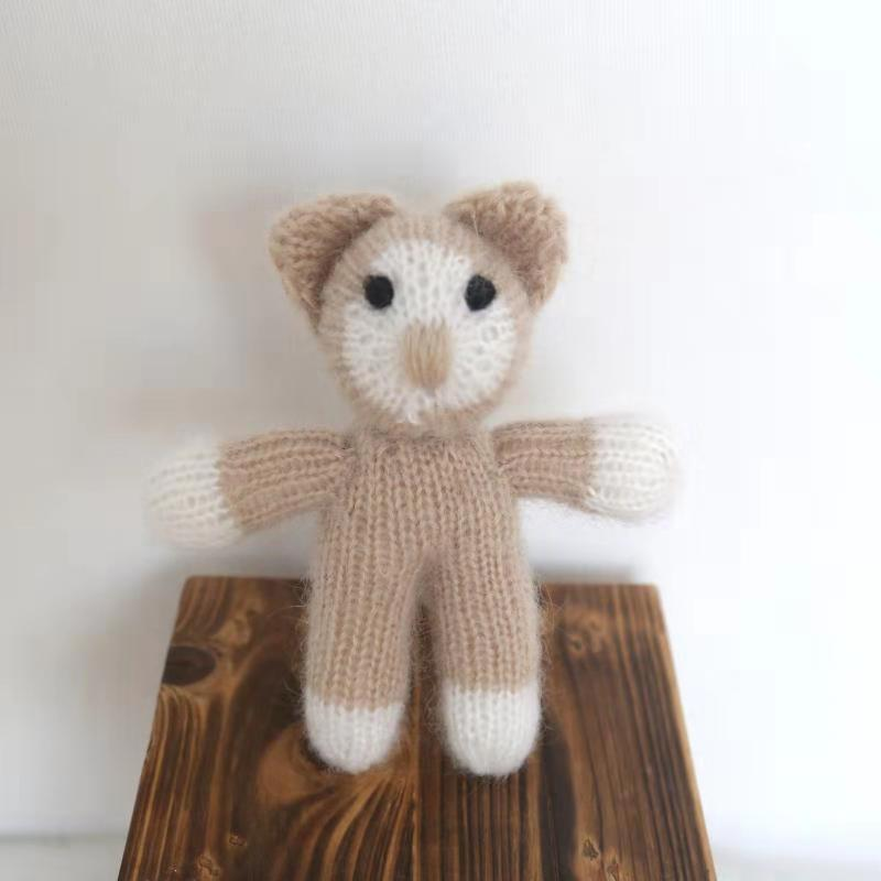 amigurumi bear – Free Amigurumi Patterns | 800x800