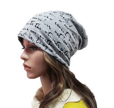 Free Shipping!2015 New ON SALE Men's Women's Unisex Hip-Hop Warm Winter Cotton Polyester Knit Beanie Skull Cap Hat q1292 67003 free shipping new original for hp100 110 encoder strip on sale on sale