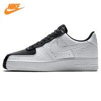 Nike Air Force 1 Low Split AF1 Men Skateboard Shoes Original Men Sports Sneakers Shoes 905345