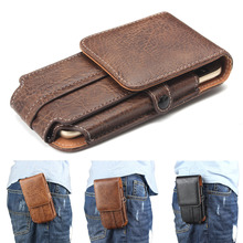 Multi-function Utility Belt Pouch for iPhone 7 6 6s Plus Belt Clip Pouch Holster Case Cover Bag Mens Waist Pack for iPhone 6s 7