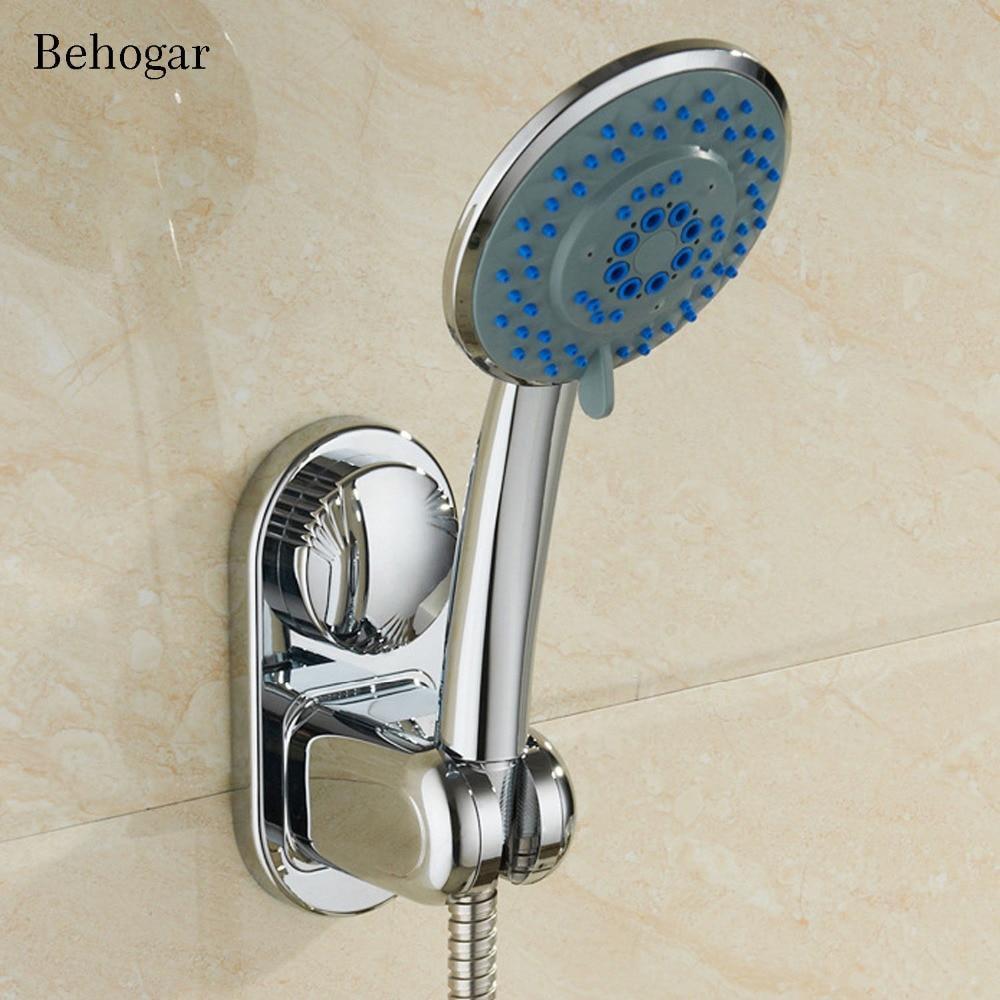 Gosear 3 Way 12 Inch Shower Bracket Holder Diverter Shower Arm